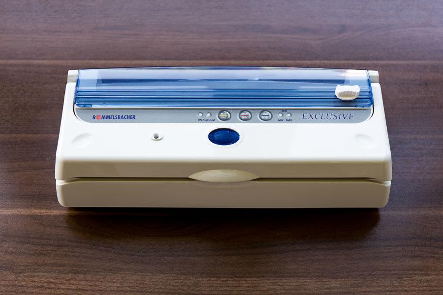 VAC 300