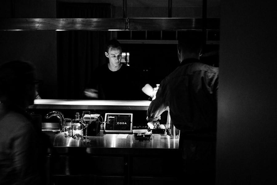 berlin chef stories coda dessert bar berliner. Black Bedroom Furniture Sets. Home Design Ideas
