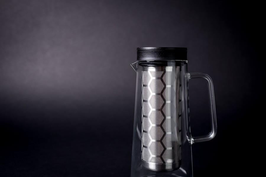 WMF Light Brew
