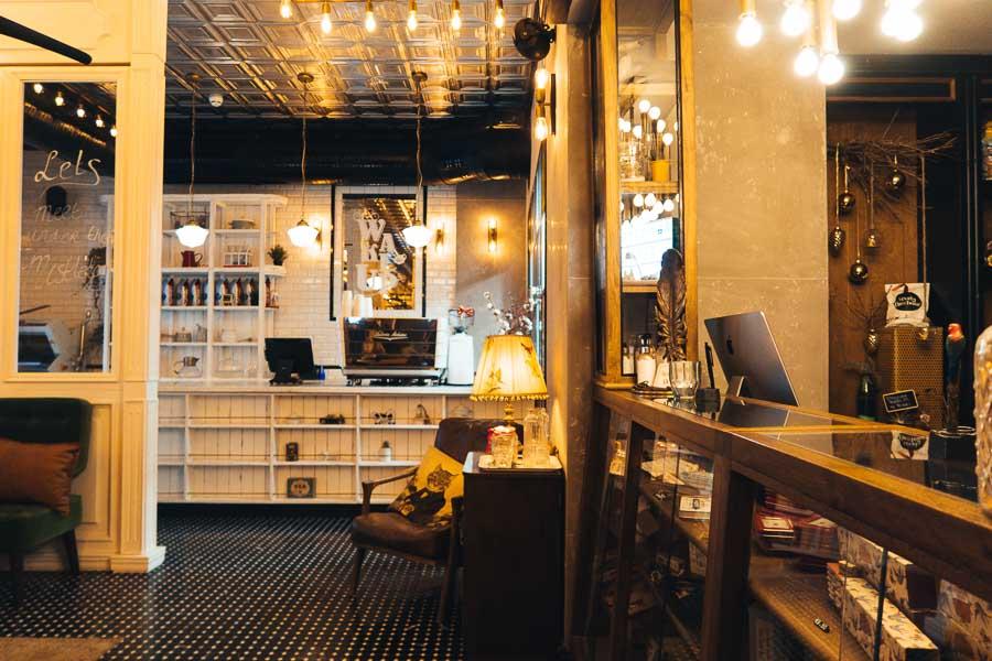 fr hst ck 24 7 restaurant benedict berliner speisemeisterei. Black Bedroom Furniture Sets. Home Design Ideas
