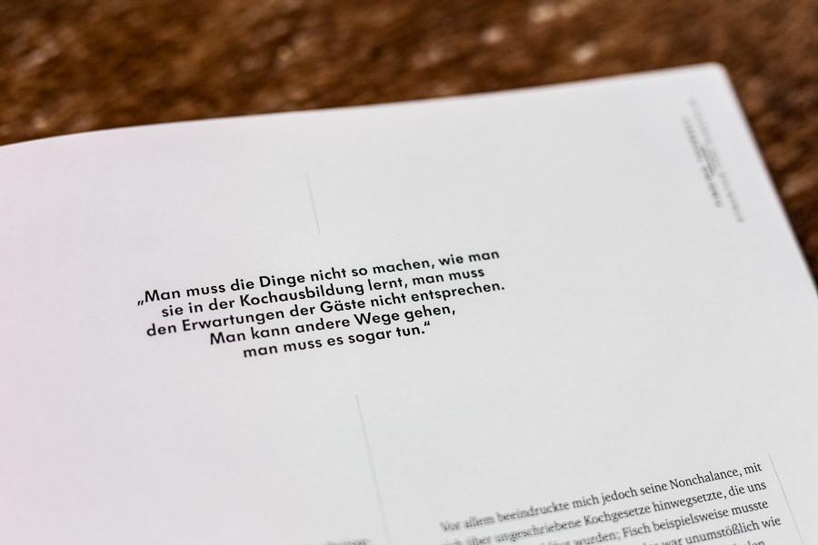 My Way • Tim Raue-2056-39 · Berliner Speisemeisterei