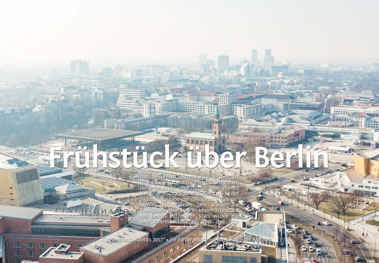 fr hst ck ber berlin nespresso talents 2017 berliner. Black Bedroom Furniture Sets. Home Design Ideas