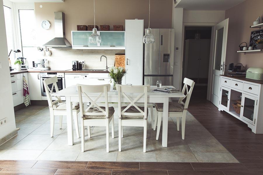 die k che der eine zentrale ort berliner speisemeisterei. Black Bedroom Furniture Sets. Home Design Ideas