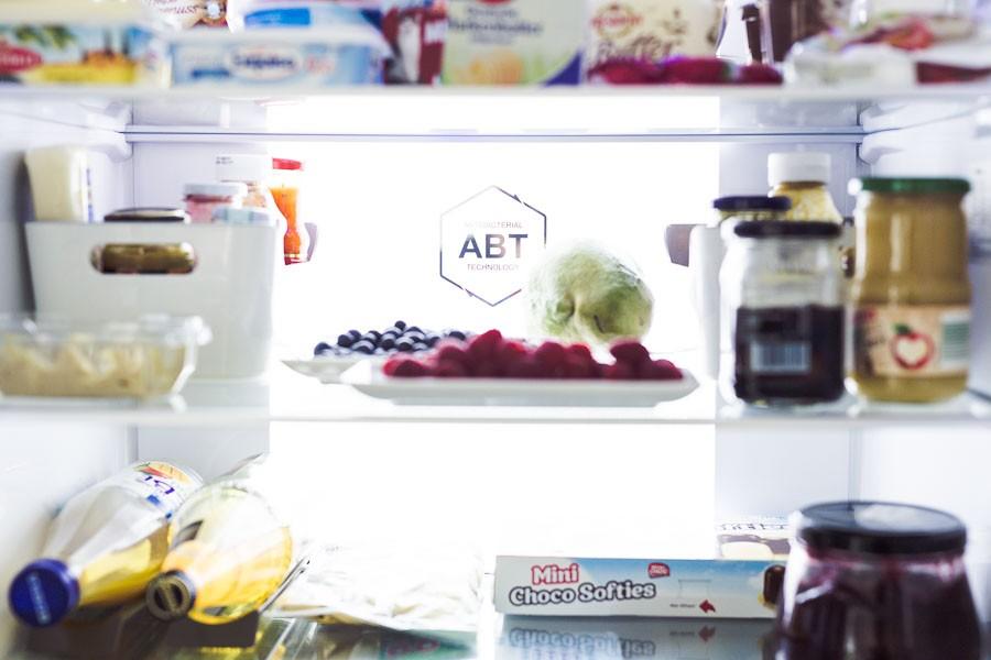 Mini Kühlschrank Mit Scheibe : Die erleuchtung im kühlschrank · berliner speisemeisterei