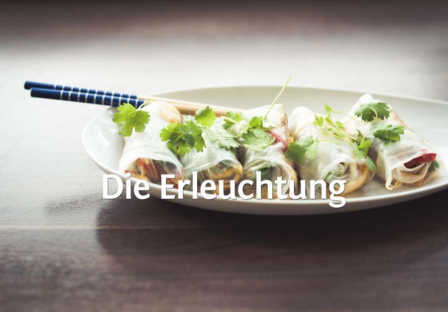 Kühlschrank Haier : Die erleuchtung im kühlschrank · berliner speisemeisterei