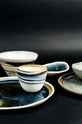Laima Ceramics
