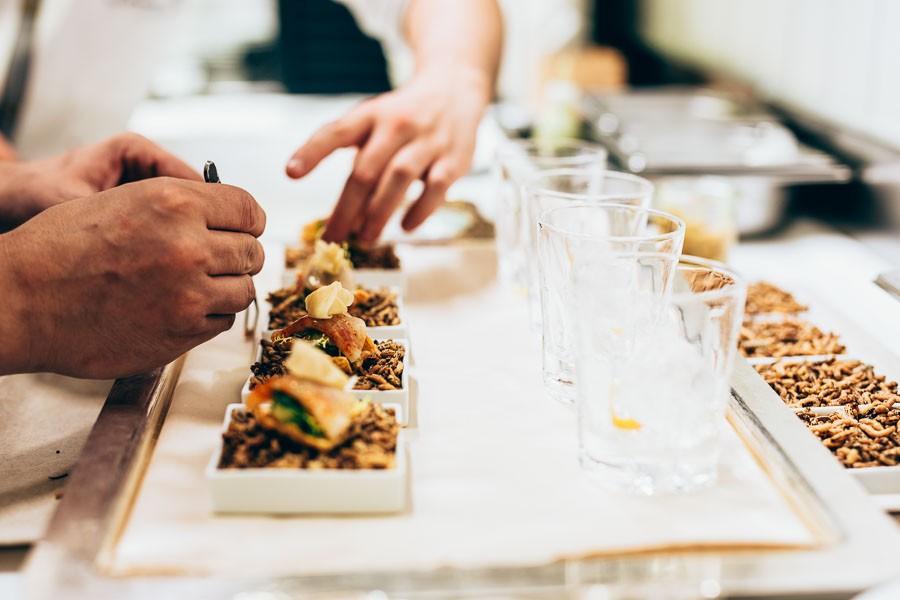 Berlin Chef Stories Lorenz Adlon Esszimmer Berliner Speisemeisterei