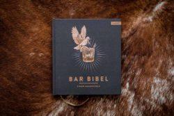 Bar Bibel • Cihan Anadologlu