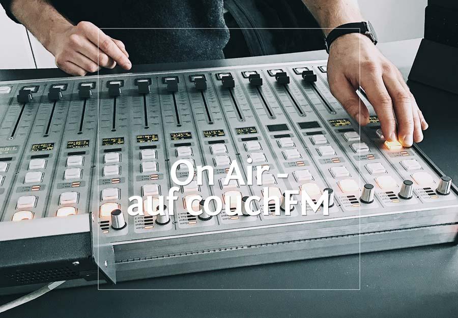 couchFM