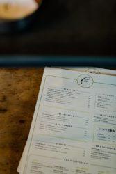 Brasserie Colette