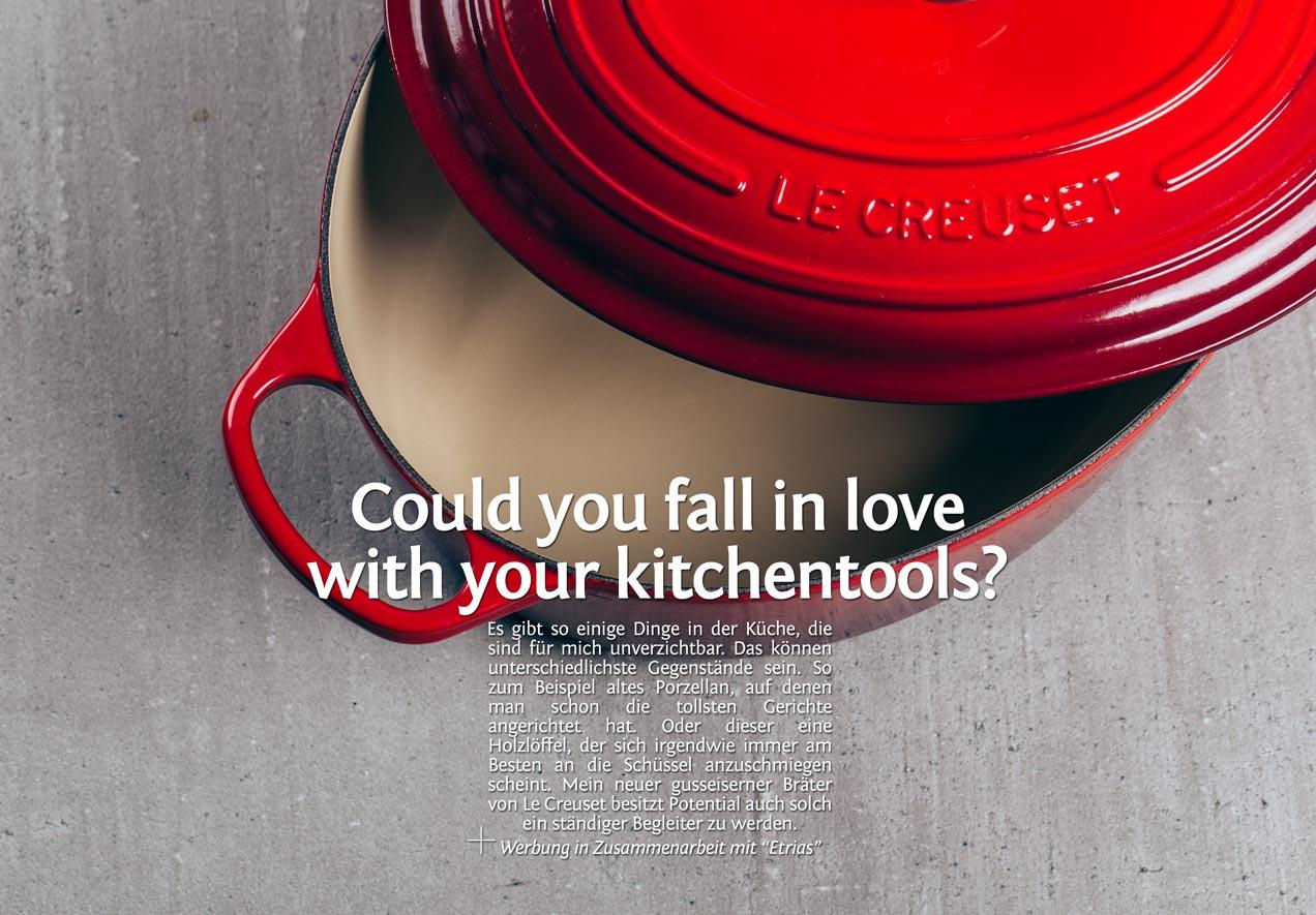 Schön Küche Ausstellungsräume Seattle Wa Ideen - Ideen Für Die Küche ...
