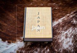 """Japan"" vom Phaidon Verlag"