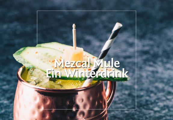 Die 8 besten Cocktails