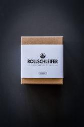 HORL Rollschleifer