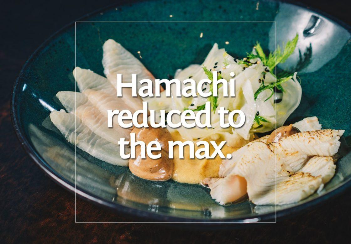 Hamachi