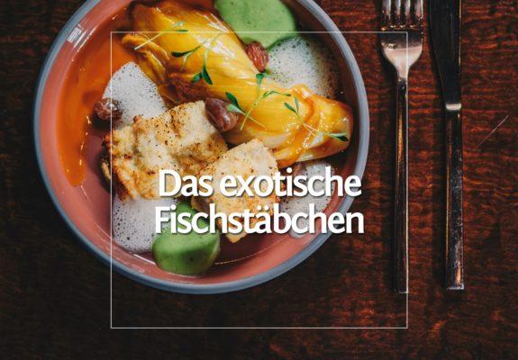 Stimmungsvolle Wintergerichte - cover