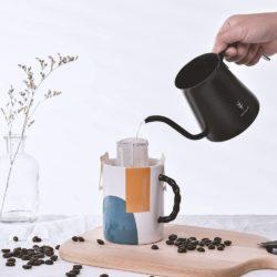 Kaffeekessel
