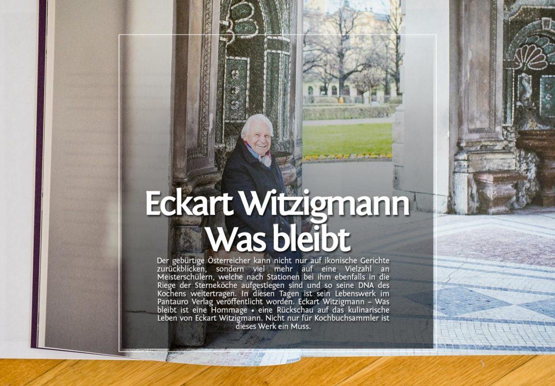 Eckart Witzigmann