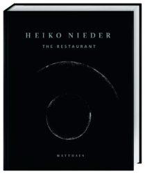 Heiko Nieder