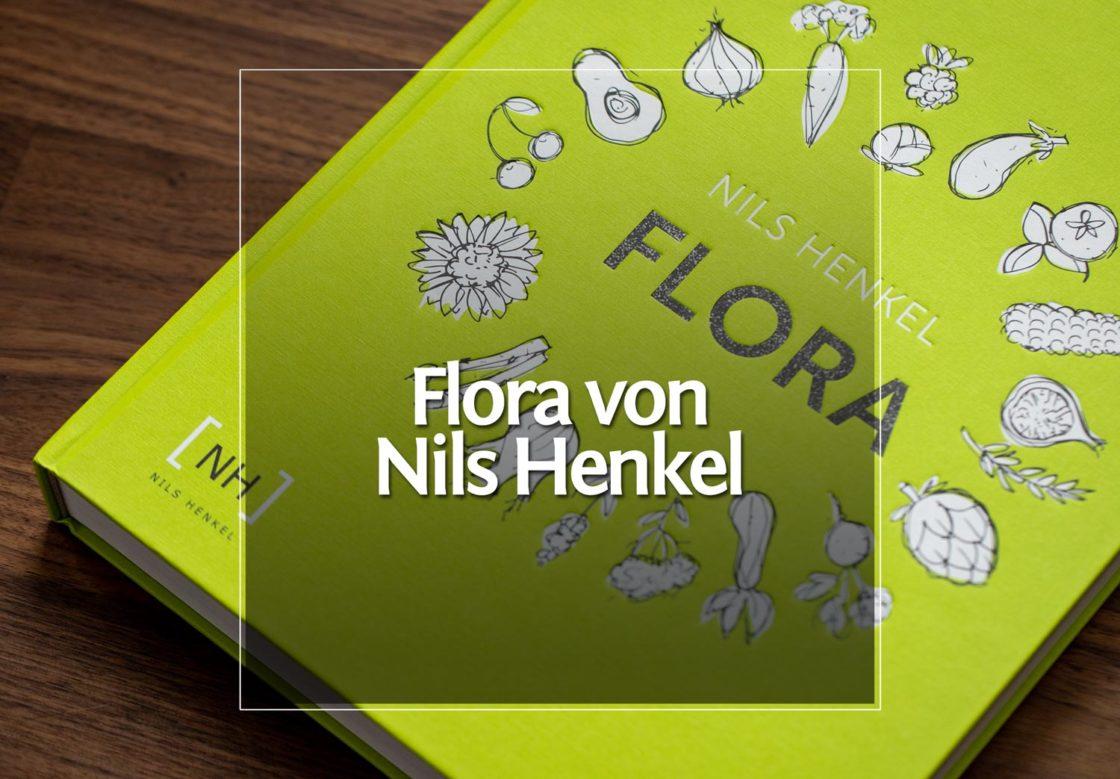 Flora Thumb
